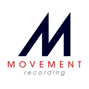 movement_logo_final